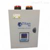 OMD-580便携式微量氧分析仪(英国TitanN2)