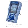 pH610EUTECH防水型便携式pH计pH620