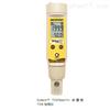 优特Eutech TDSTestr11+多量程TDS检测仪