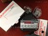 ETS1701-100-000贺德克HYDAC温度传感器