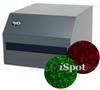酶联免疫斑点分析仪