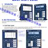 SEL-735L和SEL-735系列電能質量計費表選型