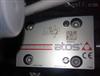 ATOS电磁阀DHE0632/2可当天发货