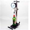 啤酒飲料CO2測定儀/二氧化碳分析儀