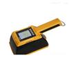 PCM170表面污染测量仪(另有FJ1210)