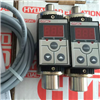 德国HYDACETS温度传感器用途和领域
