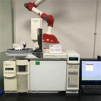 多环芳烃分析仪-PAHS检测仪器,气质联用仪