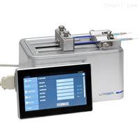 兰格数字型实验室注射泵