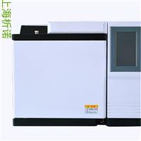 变压器油检测仪、电气厂绝缘油分析色谱仪