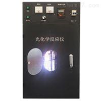 光催化反应仪 太阳光紫外光搅拌装置