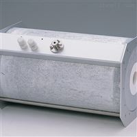 进口加热日本ASASHI开闭式电气管状炉