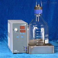 奧特塞恩斯泵吸收式自動進樣器