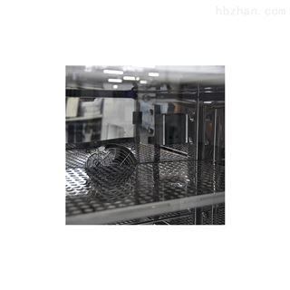 博科自产微生物恒温培养箱BJPX-100