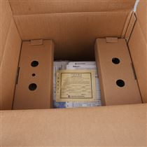 ECG-2150日本光电三道心电图机