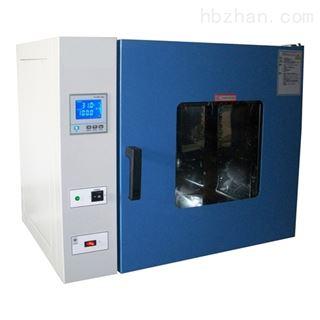 一恒鼓风干燥箱DHG-9240A