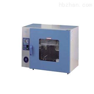 DHG-9203A一恒台式鼓风干燥箱