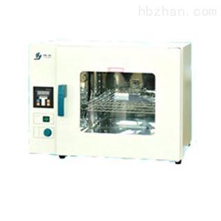 DHG-9053A精宏台式电热恒温鼓风干燥箱