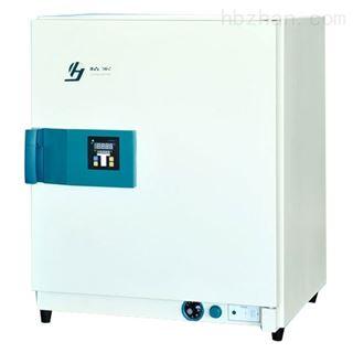 精宏鼓风干燥箱GRX6 干热消毒