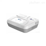 雅睿便携式实时荧光定量PCR仪