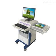 健桥台车式肺功能检测仪